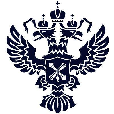 Счетная палата РФ (@ach_gov_ru)