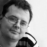 Viatcheslav Joukov   Social Profile