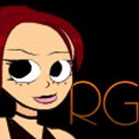 ReelGoddess | Social Profile