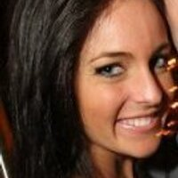 Andrea Berry | Social Profile