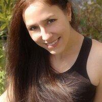 Jen Wylie | Social Profile