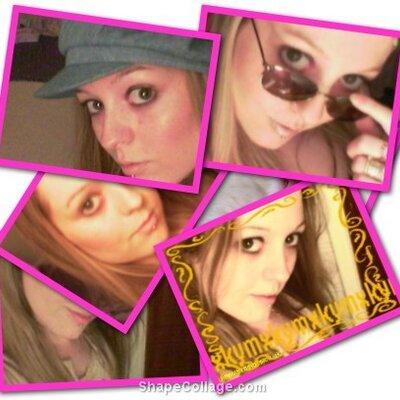 Kim Winters   Social Profile