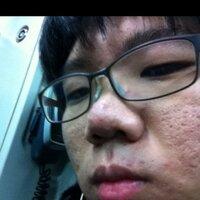 IT工房「ユメノカケラ」ヲ探シニ行コウ | Social Profile