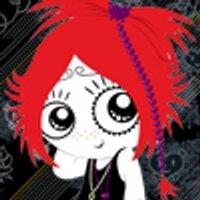 Rubyboe_