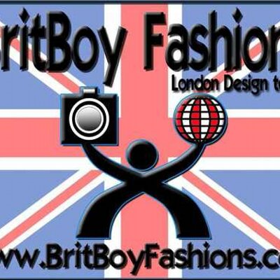 Brian BritBoy Terry | Social Profile