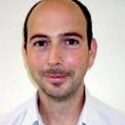 Jeremy Rosenberg | Social Profile