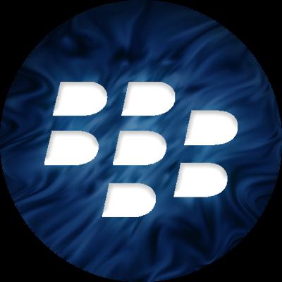 BlackBerryHelp