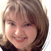 Mrs. Social Julio | Social Profile