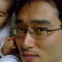 jinwoo.han   Social Profile