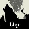 BHP Animal Watch Social Profile