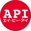株式会社API