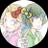 The profile image of kana_pkt