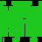 Host Yetu logo