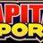 CapitalFMSport profile