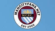 ManCityFans.net Social Profile
