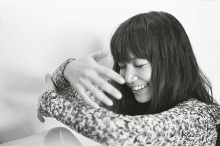 YUKI_bot Social Profile