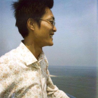 H.0kawa | Social Profile