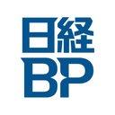 日経BP_ITブックス