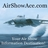 airshowace