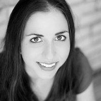 Shaina Olmanson | Social Profile