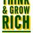 ThinkGrowRiches
