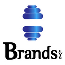 BrandsGym (@Brandsgym) Twitter