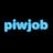 @piwjob_mobile