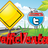 TrafficVentas