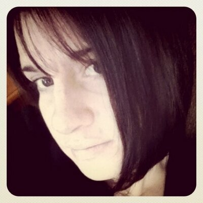 Sheri McIntyre | Social Profile