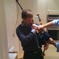 Bobby Mcnally | Social Profile