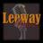 @leewaymusic