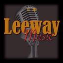 Leeway Music (@leewaymusic) Twitter
