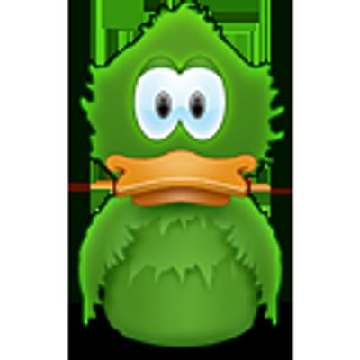 Adium.app | Social Profile