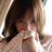 @yamamoto_yuko