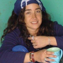 Ghada W. Azzi