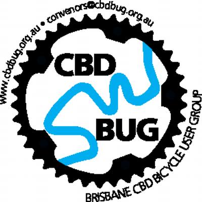 Brisbane CBD BUG   Social Profile