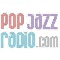 popjazzradio | Social Profile