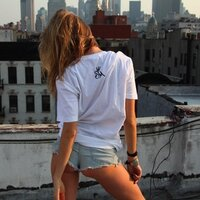 sm | Social Profile