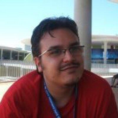 Eduardo Hoyos | Social Profile