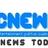 @WNCnews