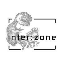 inter:zone