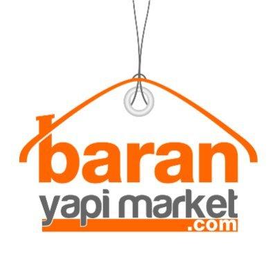 Baran Yapı Market