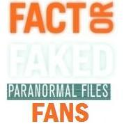 Fact or Faked Social Profile