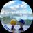 The profile image of dsjr___