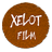 Xelot Film