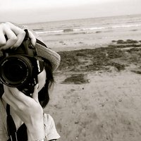 emica | Social Profile