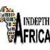 Avatar for Indepth Africa