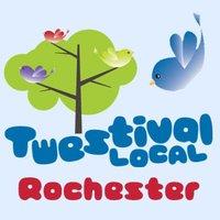 @ROCTwestival Team | Social Profile