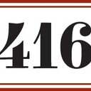 416 SNACKBAR