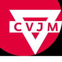 cvjm_ffm